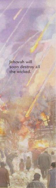 listen-to-god-destroy-p21