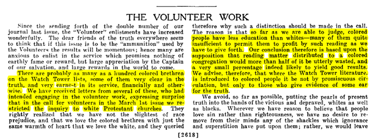 1900-white-only-pioneers