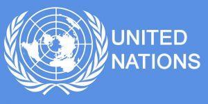 UN-Logo-660x330-300x150.jpg